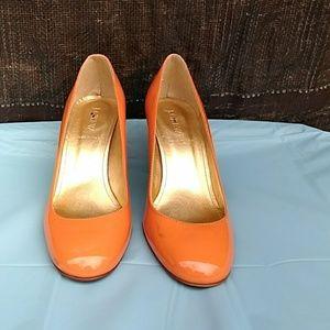 J. Crew Women's Shoes.